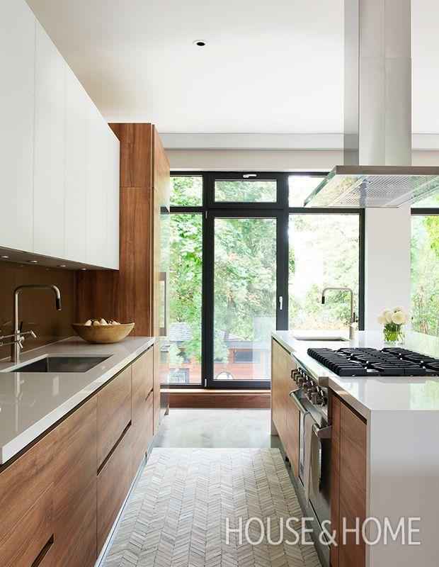 30 Kitchen Cabinet Ideas That Blend Style \ Storage Drawers - nolte küchen planer