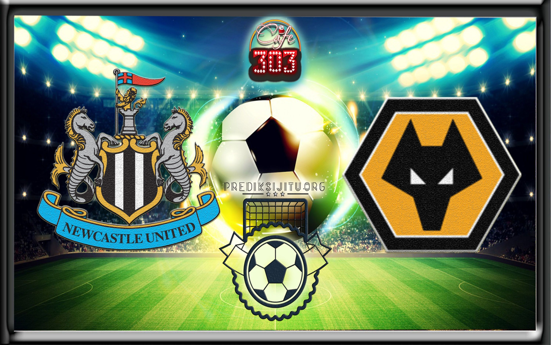 Pin By Prediksijitu On Prediksi Jitu Newcastle United Wolverhampton Wanderers Newcastle