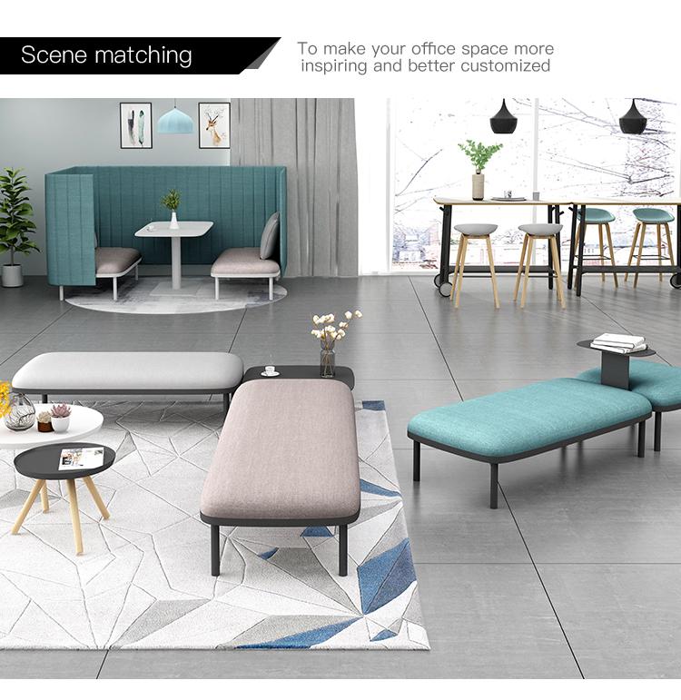 Modern Office Furniture Office Desk Office Chair Office Sofa Factory In 2020 Furniture Office Furniture Modern Office Furniture Sets
