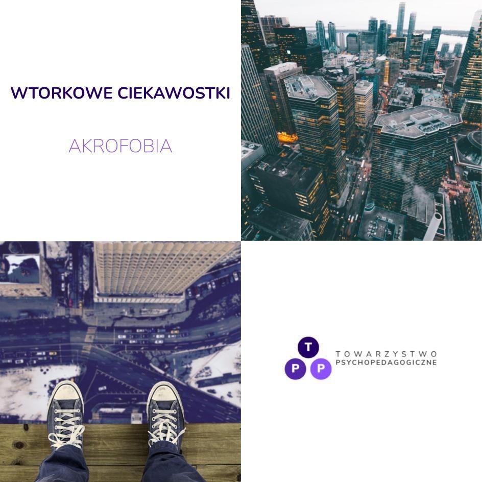 Akrofobia Screenshots Desktop Screenshot