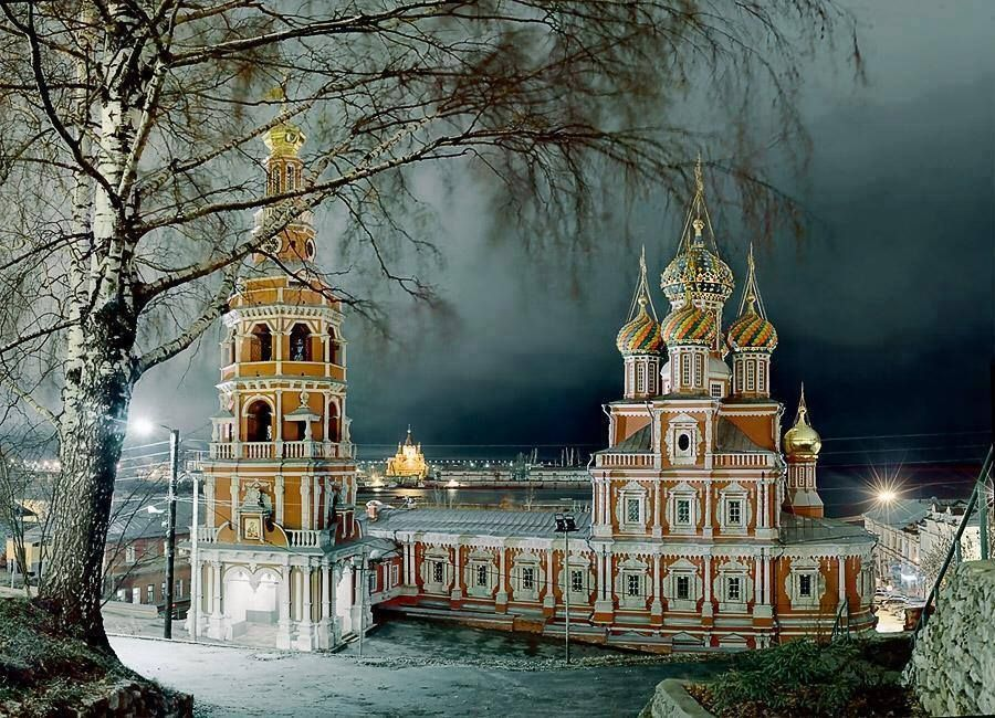 #Russia, #Moscow, #adventure, #travel, #HyperActive