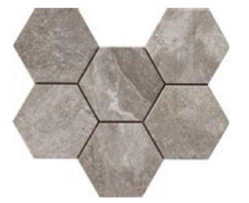 Ragno Bistrot Crux Taupe Flooring Tiles