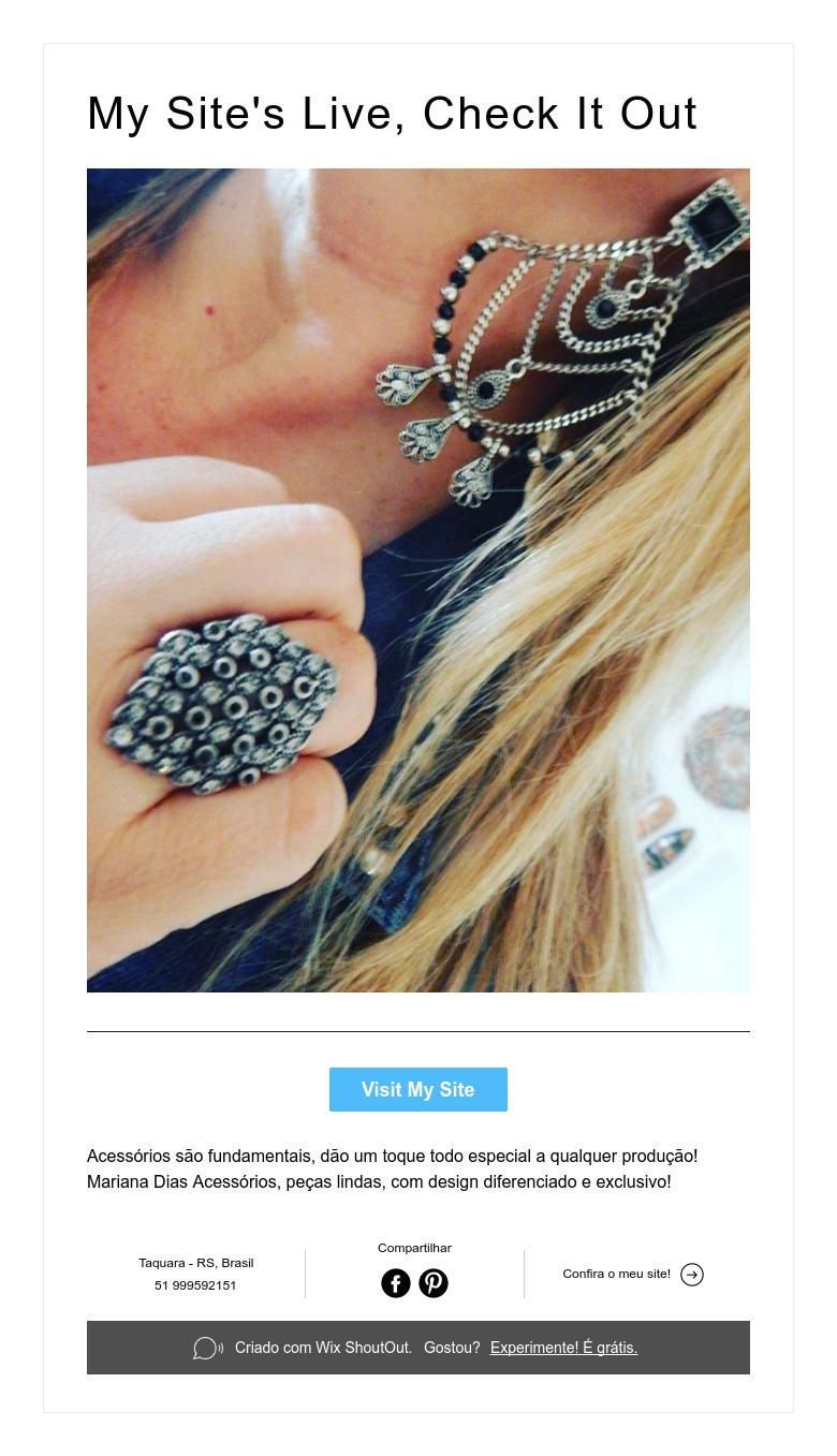 49caf8cc8 Pin de Luciana Eskeff Freitas em Lu Eskeff Acessórios | Pinterest | Mariana  dias, Mariana e Acessórios
