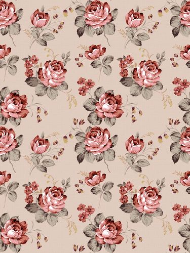 Vintage Rose Wallpaper Via Tumblr We Heart It Vintage Roses Rose Wallpaper Tumblr Flower