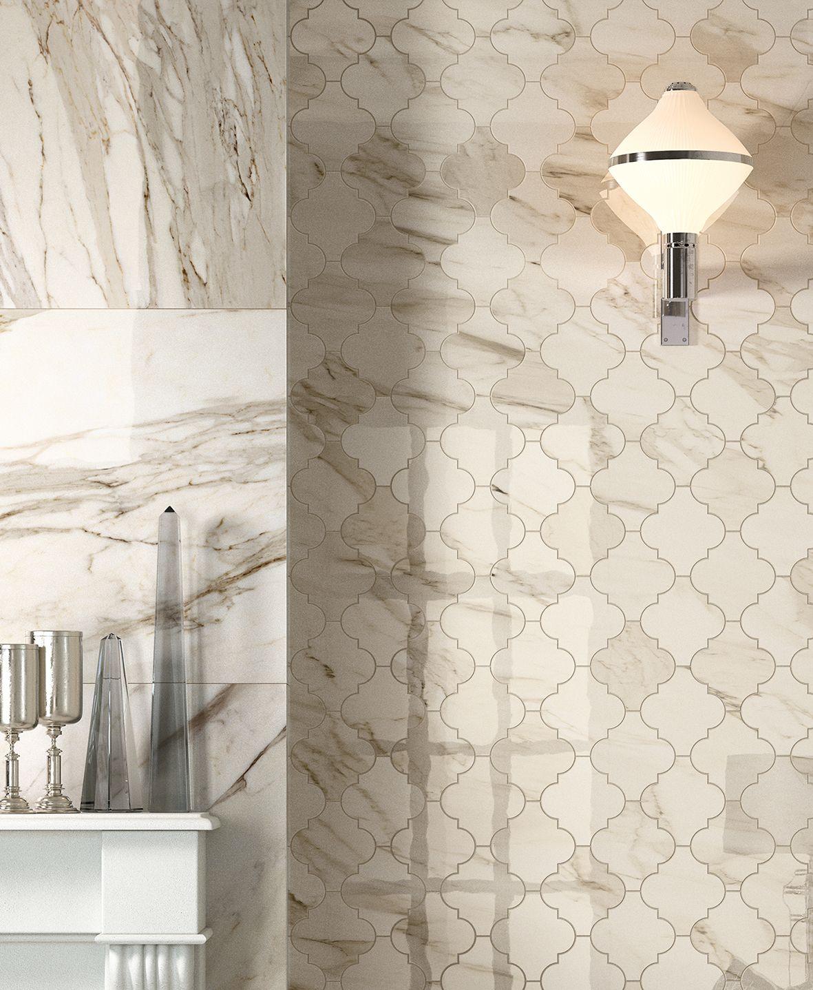 Forogres Mozaic Imperial Mozaic, Flooring, Tiles