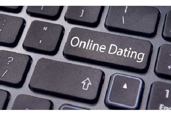 Desi Romance @ Our 100% Free Indian Dating Site (www.desi-romance
