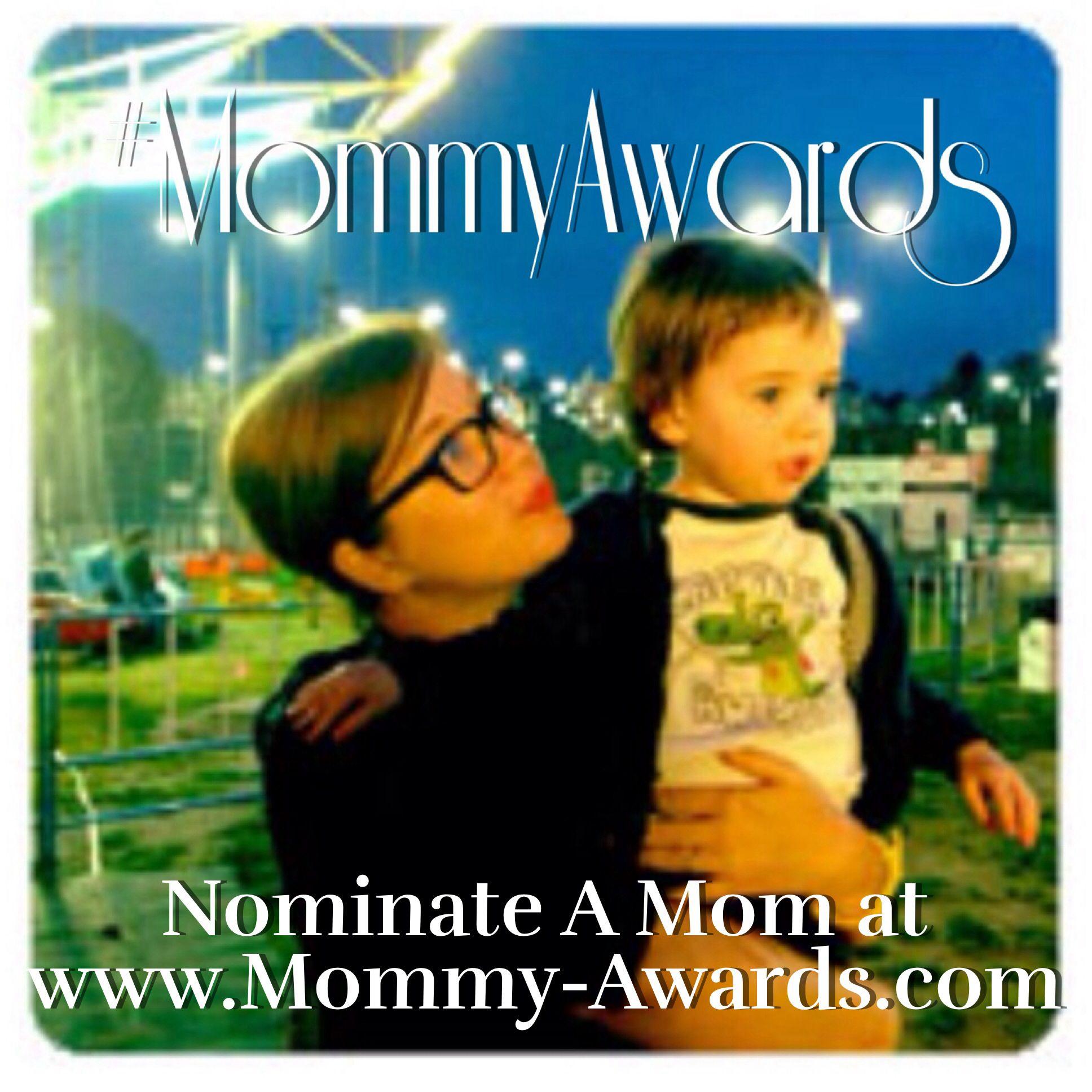 Meet Mommyawards Craftmommy Sally Torchinskey Who