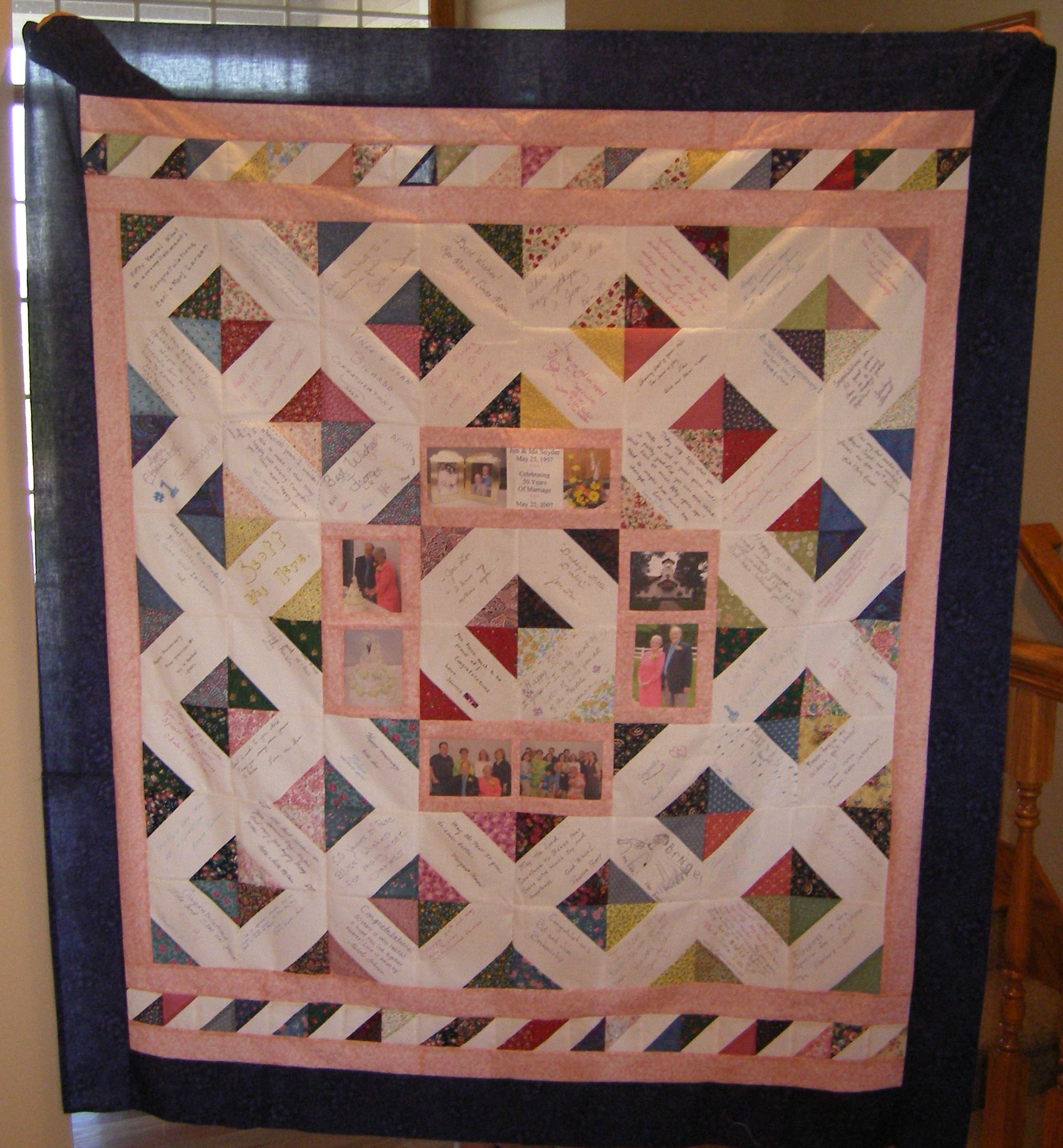 flag day crafts 7206 annvquilt002 jpg 2 025 215 2 186 pixels quilting 2025