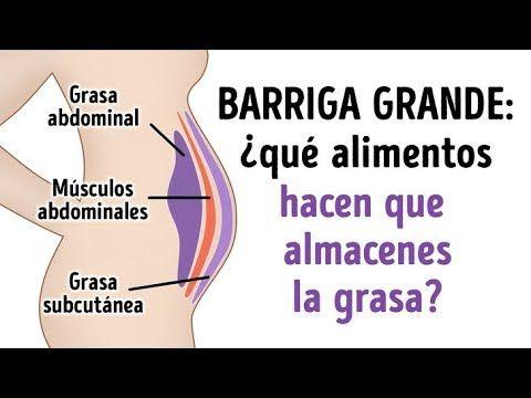 dieta para parasitos intestinales