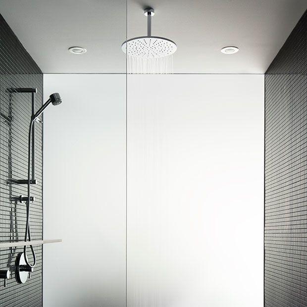 blogs-daily-details-02-archer-cool-bathroom-main.jpg