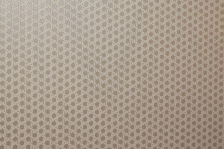Artful interiors entry wallpaper artful interiors - Interior design firms charlotte nc ...