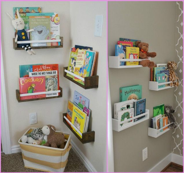Image result for ikea spice rack hack Son's room Ikea
