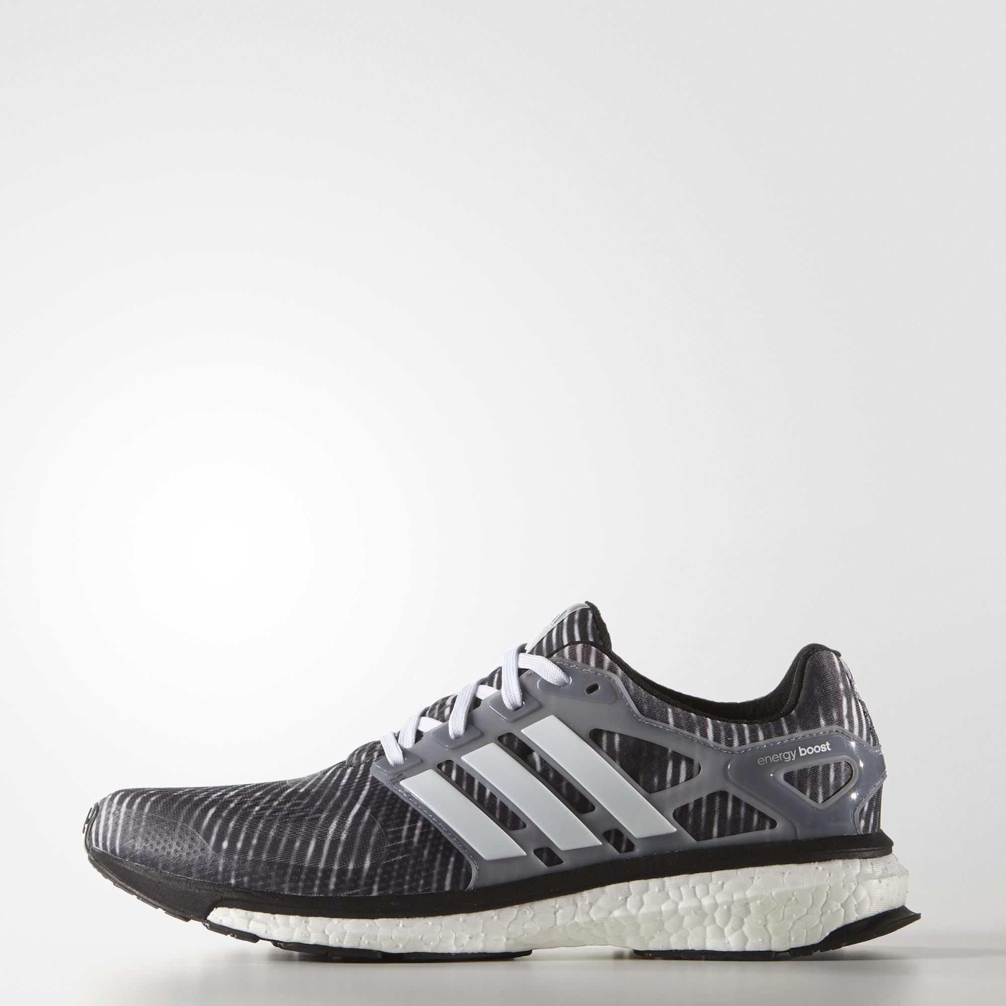 adidas men's adipure gazelle running shoes nz