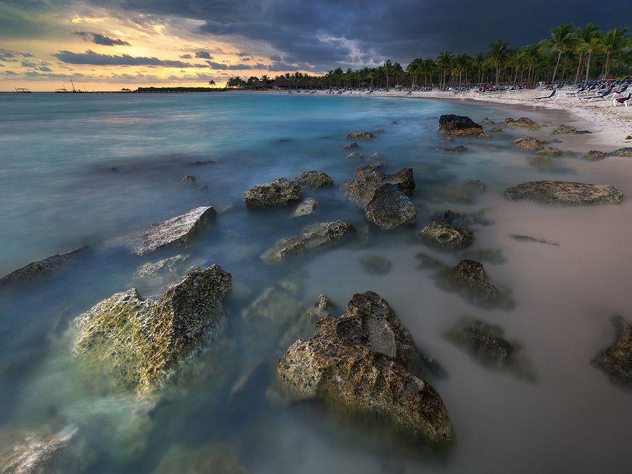 Landscape Photography Tips (con imágenes) Fotografia