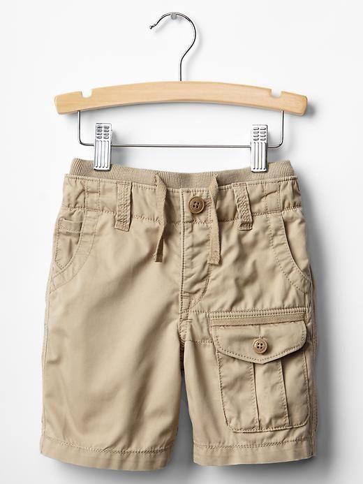 21 Ideas De Pantalones Comandos Pantalones De Hombre Pantalones De Hombre Moda Pantalones