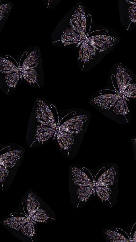 Images By Tarn Macphail On Wallpaper Vol.12   Butterfly