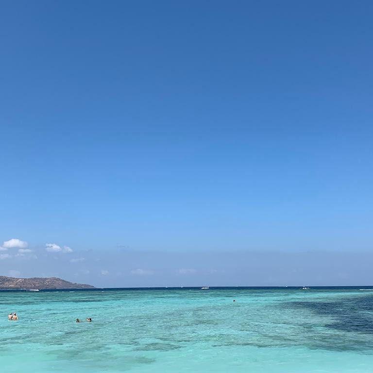 #sunset #sun #relax #wonderful #sunsetgram #giliair #indonesia #bali #travel #giliislands #beach #lombok #travelphotography #instatravel #gili #travelgram #sunset #gilit #sea #travelblogger #photooftheday #wanderlust #instagood #nature #travelling #island #love #ocean #giliair #photography #gilimeno #explorelombok #traveling #paradise #diving #nofilter