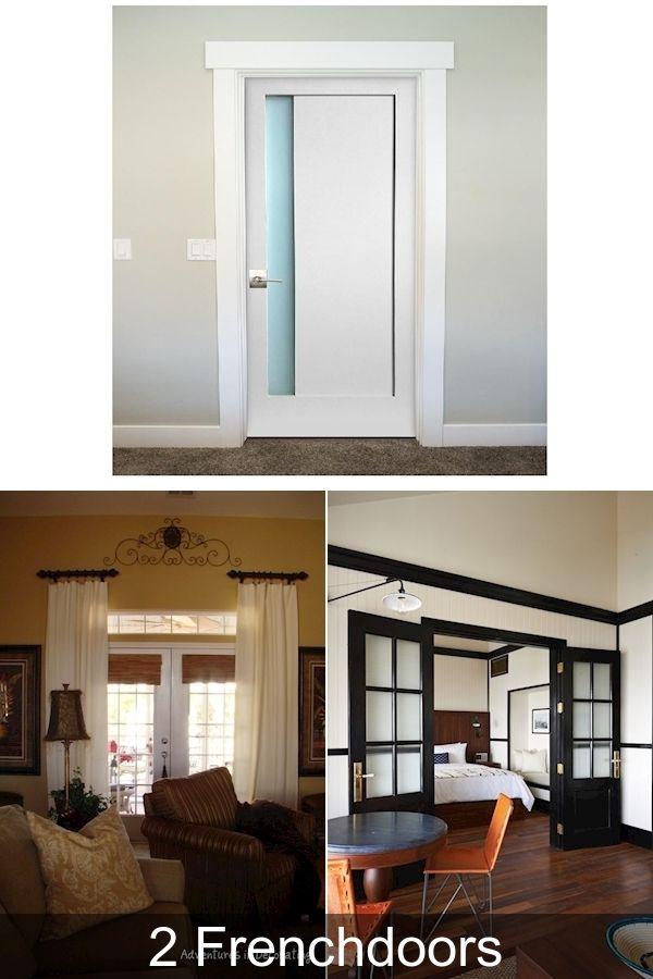 Double Pantry Doors Discount Exterior Doors Exterior Entry Doors In 2020 Discount Exterior Doors Exterior Entry Doors Exterior Doors
