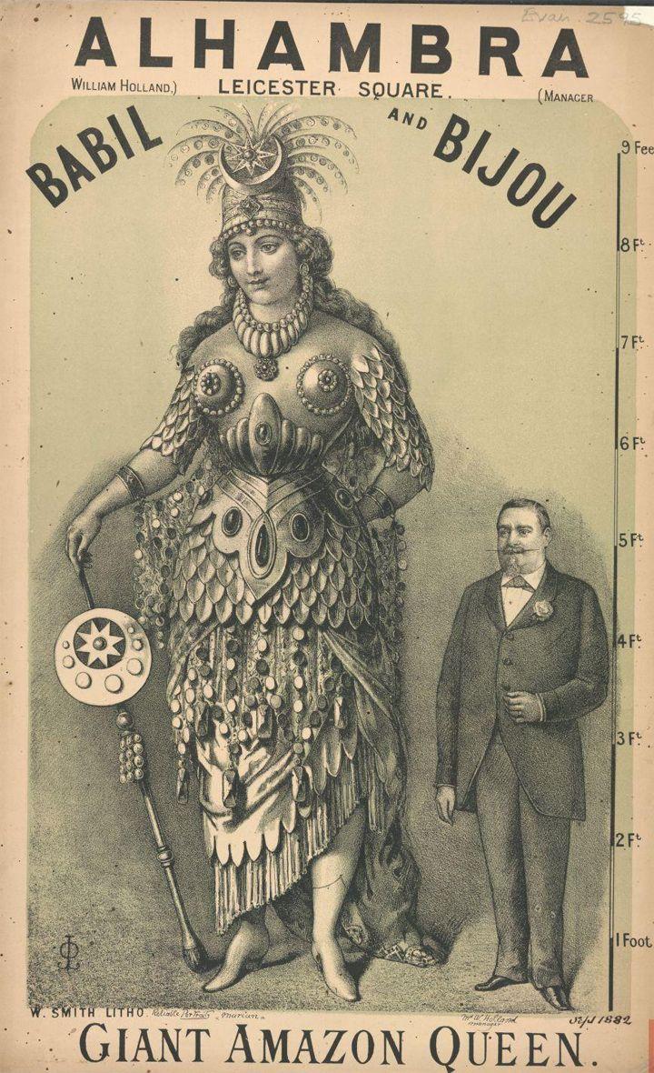 Acheteurs de bijoux de costume vintage