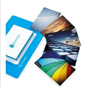 Ten free business cards from moo free shipping no credit card get 10 free business cards from moo when you order their business card sampler reheart Image collections