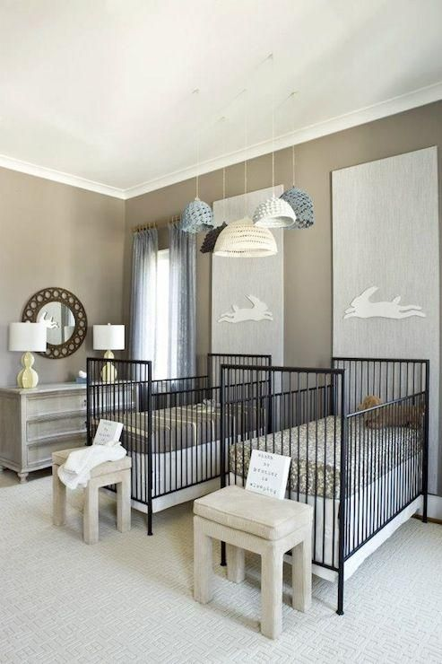 Wann Kinderzimmer Einrichten Schwangerschaft | Imagem 30 Dormitorio Infantil Pinterest Schwangerschaft