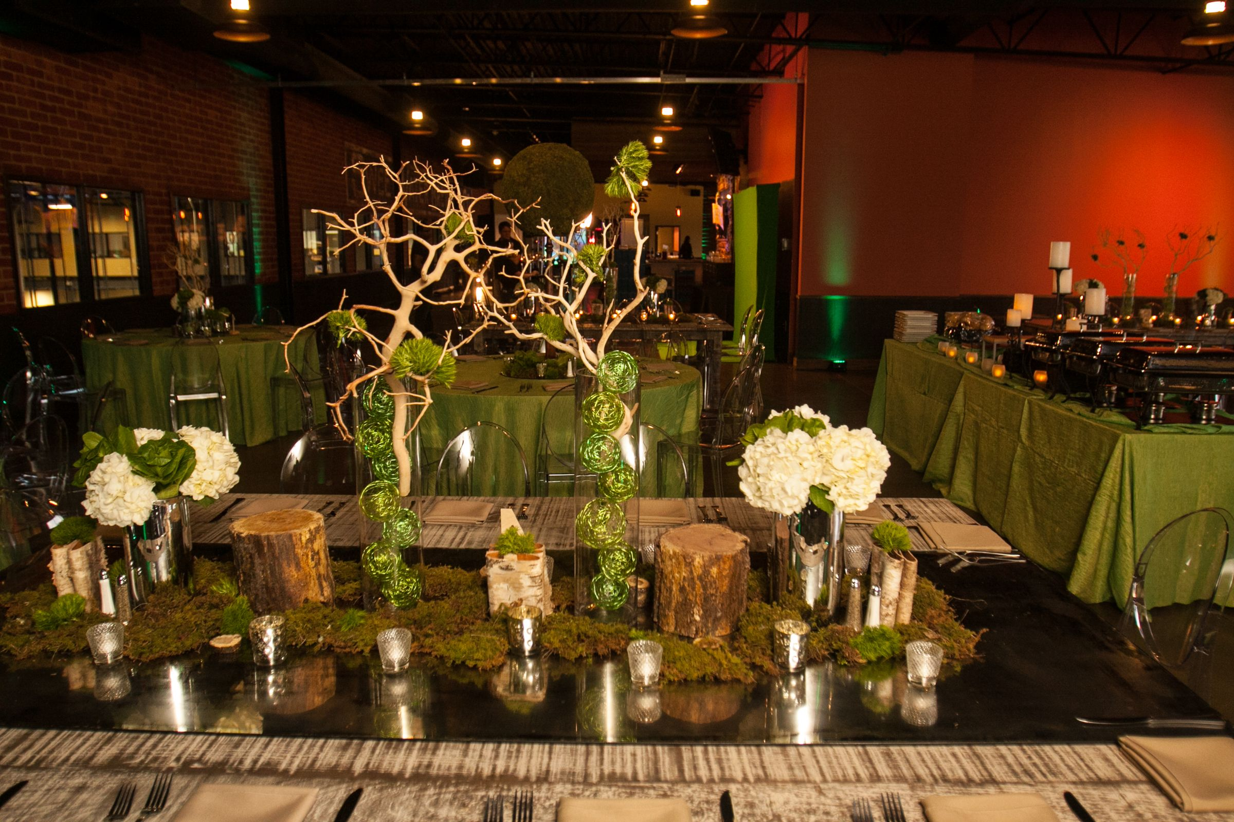 Enchanted Forest Dance Ideas Dance Party Kids And Adults