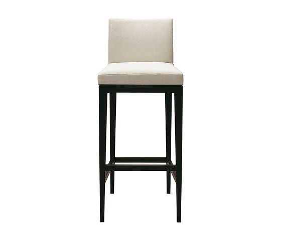 Time & Style Valle Bar Stool