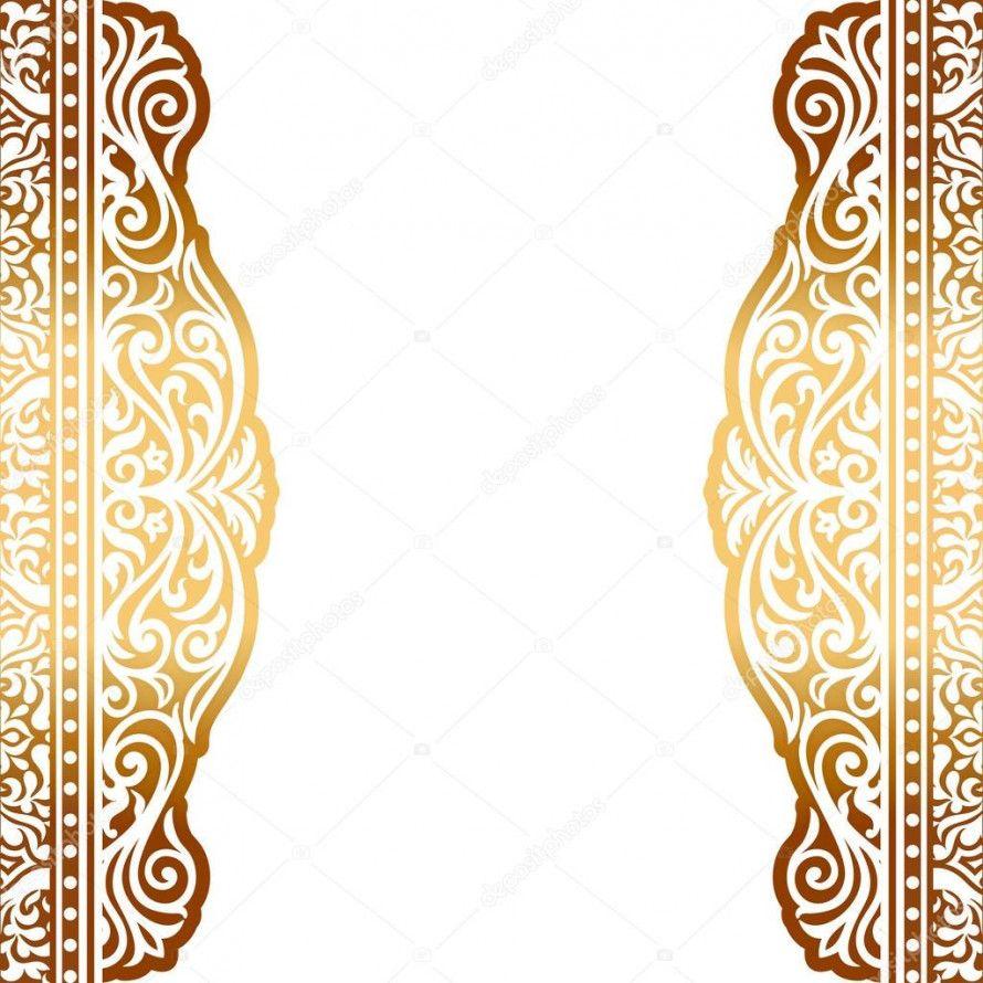 Invitation Card Royal Background Design Background Design Invitation Background Royal Background