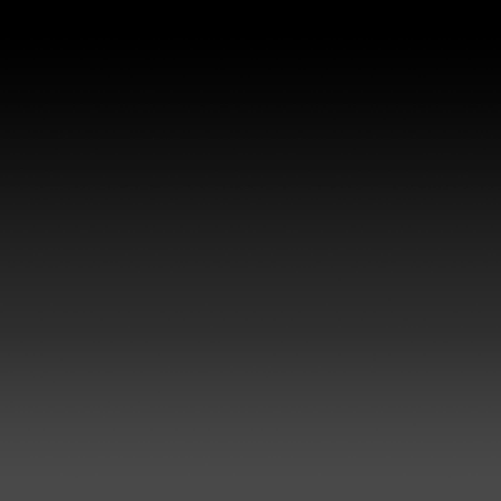 Image Result For Gradient Black Plain Wallpaper Iphone Black Wallpaper Android Wallpaper