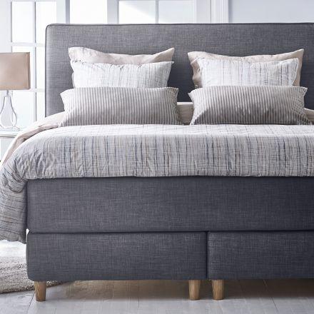 ikea dunvik kontinentals ng m rkgr sisustus pinterest. Black Bedroom Furniture Sets. Home Design Ideas