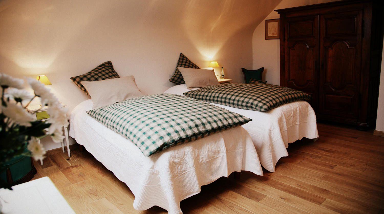 Chambres D Hotes Du Beau Regard En Alsace Bienvenue Chambre D Hote Gite Chambre