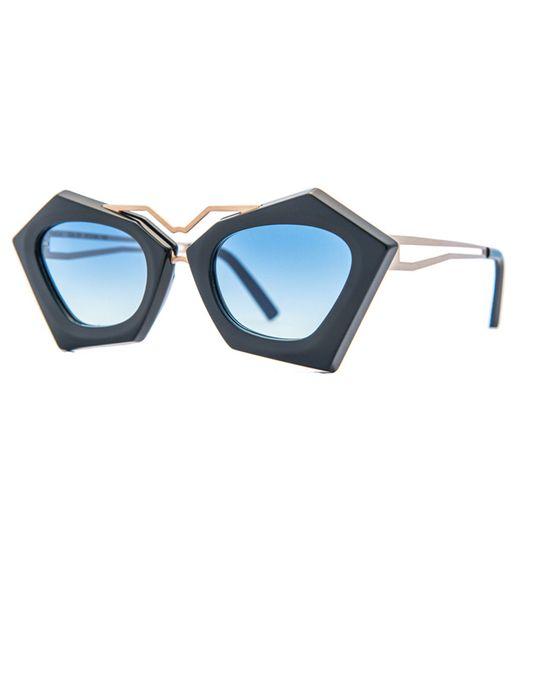 72 paires de lunettes de soleil vraiment cool pour l'été