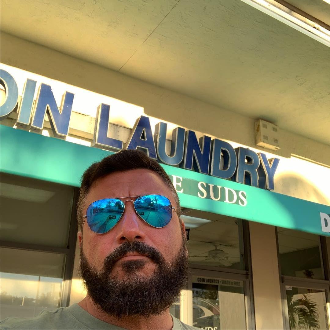 Laundry Time Picoftheday Instalike Men Beard Beardstyle