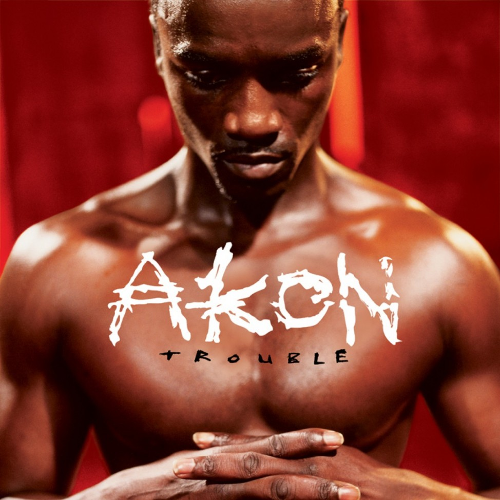 I'm so lonely akon mp3 free download.