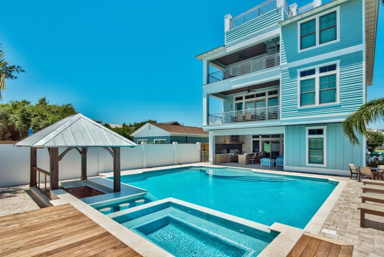 Destin 87 Home  Pricelinecom  Vacation Destin