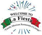 Joe S Fiesta Mexican 322 S Main Street Pendleton Or 97801