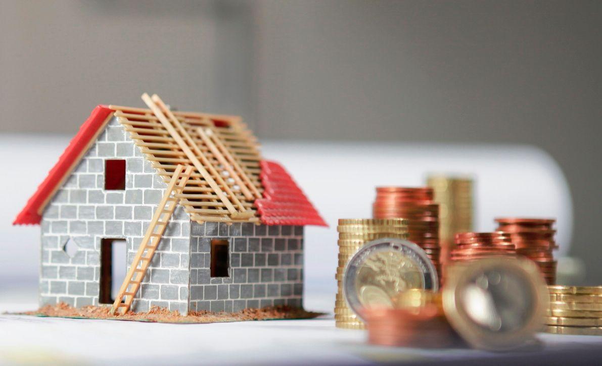 Renting A Property In Switzerland Swiss Rental Market Rumah Kpr Periklanan