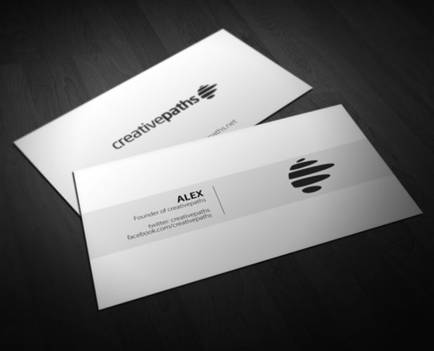 Free Downloadable Business Card Templates Card Templates - Free pdf business card template