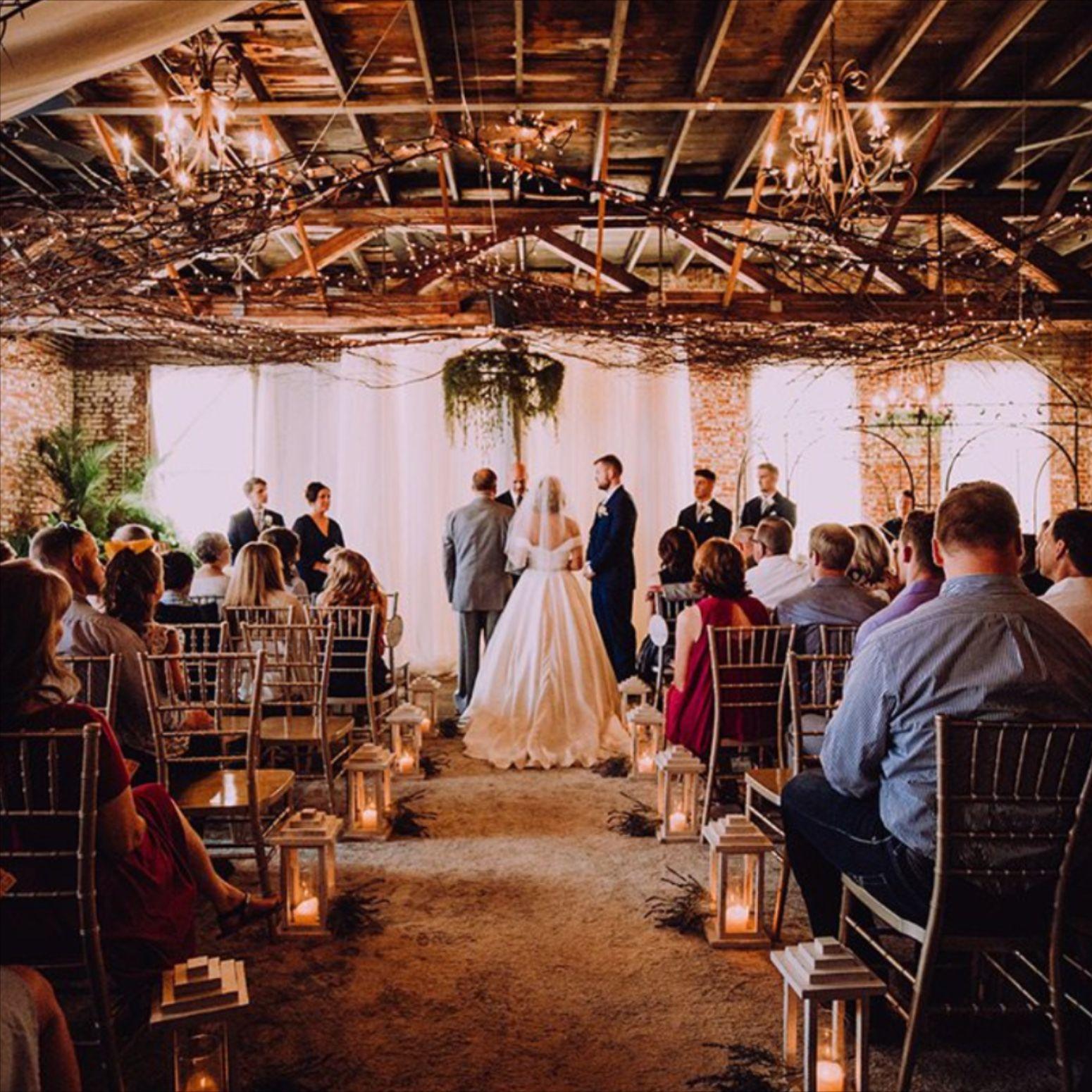 Wedding Venues In 2020 Wedding Planning Guide Southwest Missouri Wedding Venues