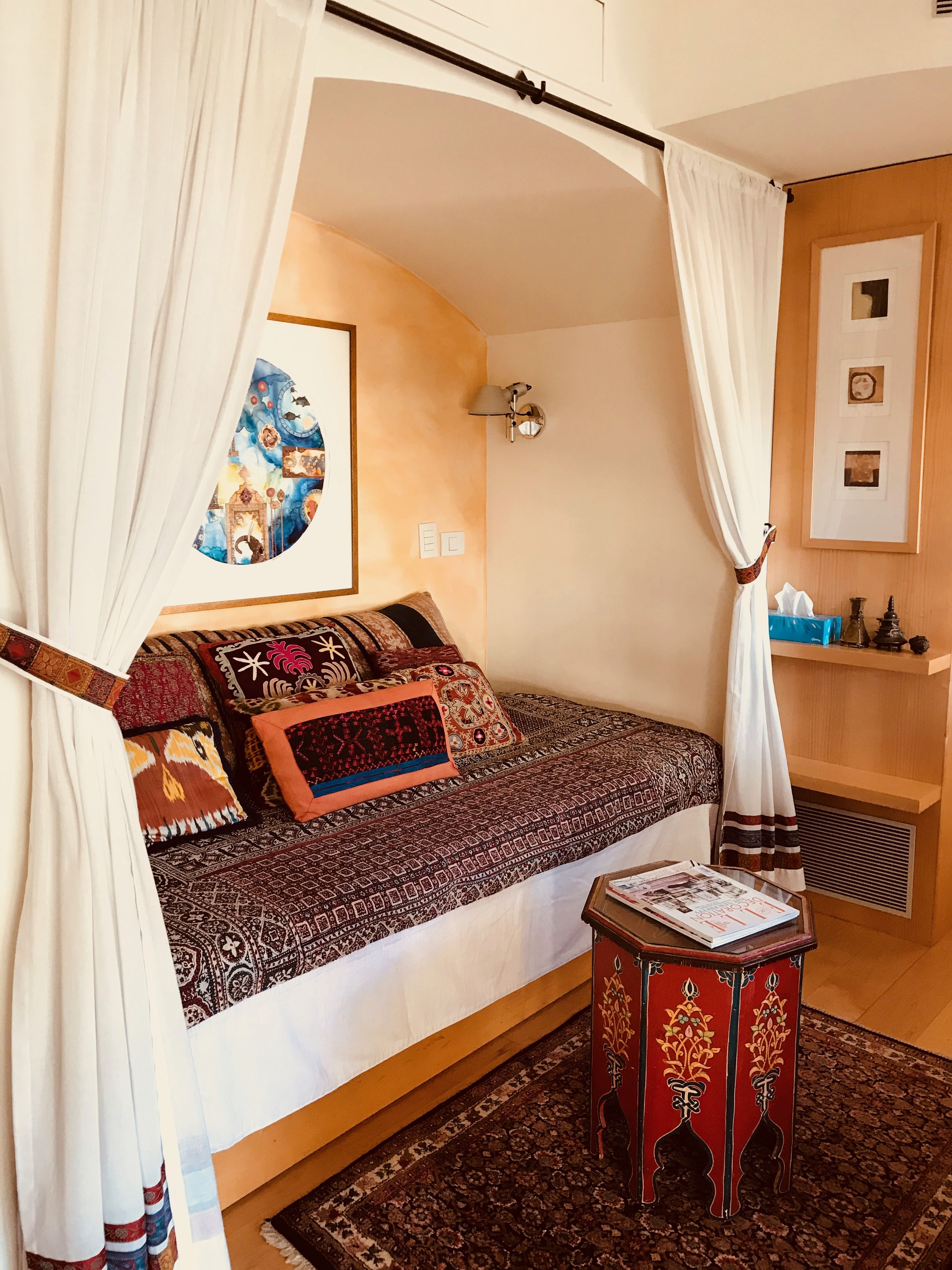 my home in Jerusalem  Home, Home decor, Furniture