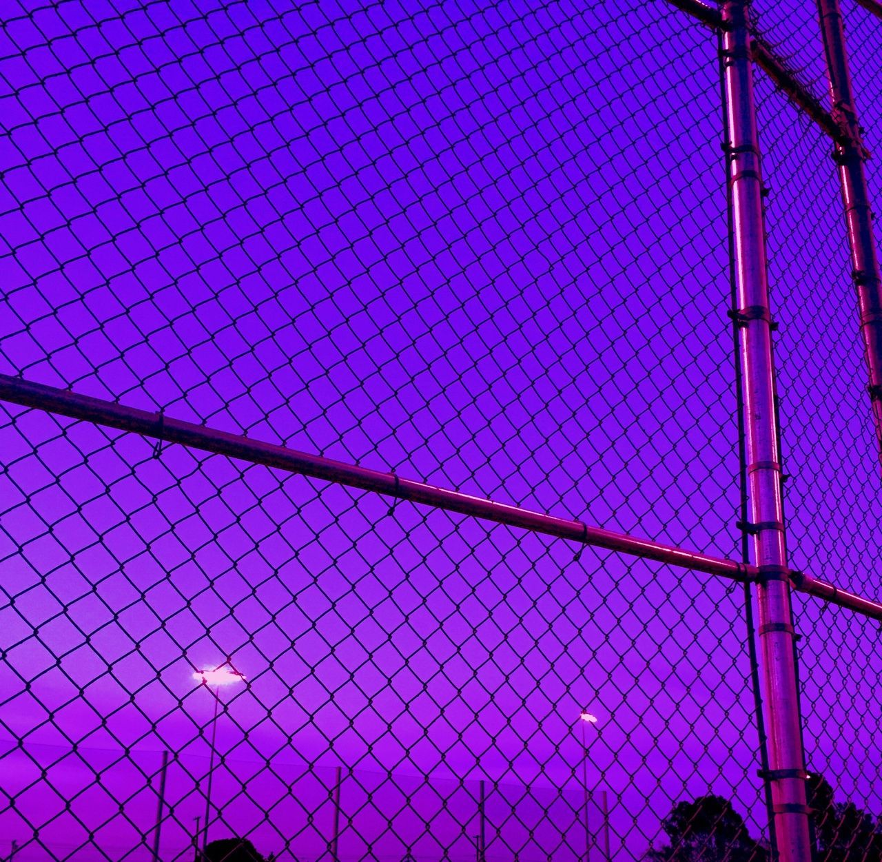 PURPLE-AESTHETIC   Neblina Púrpura   Pinterest   Aesthetic ...