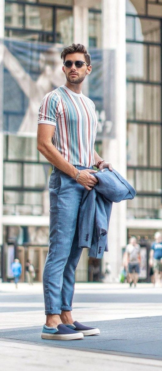 Get The Perfect OOTD Look | Mens fashion:__cat__, Mens