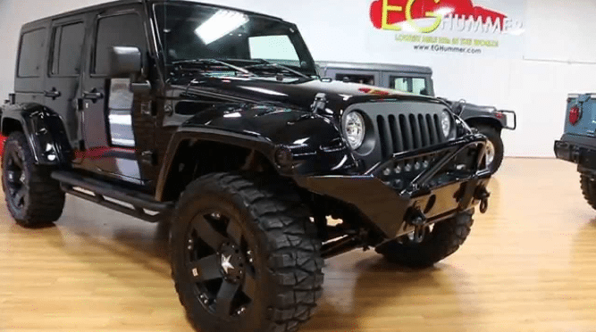 2020 Jeep Wrangler Unlimited Price And Release Date Jeep Wrangler Unlimited 2013 Jeep Wrangler 2013 Jeep Wrangler Unlimited