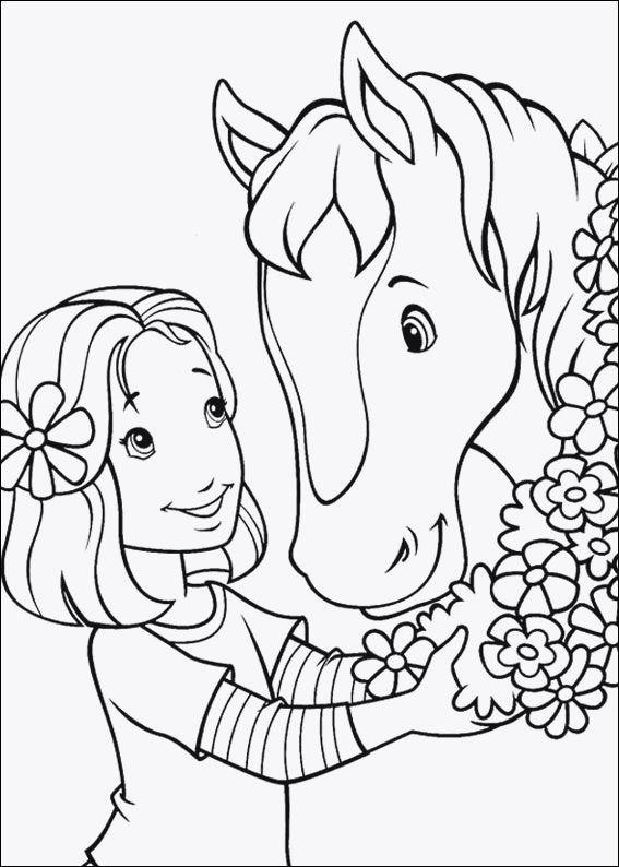 315 Kostenlos Pferde Ausmalbilder Ausmalbilder Herz Pferde In 2020 Ausmalbilder Pferde Malvorlagen Pferde Ausmalbilder