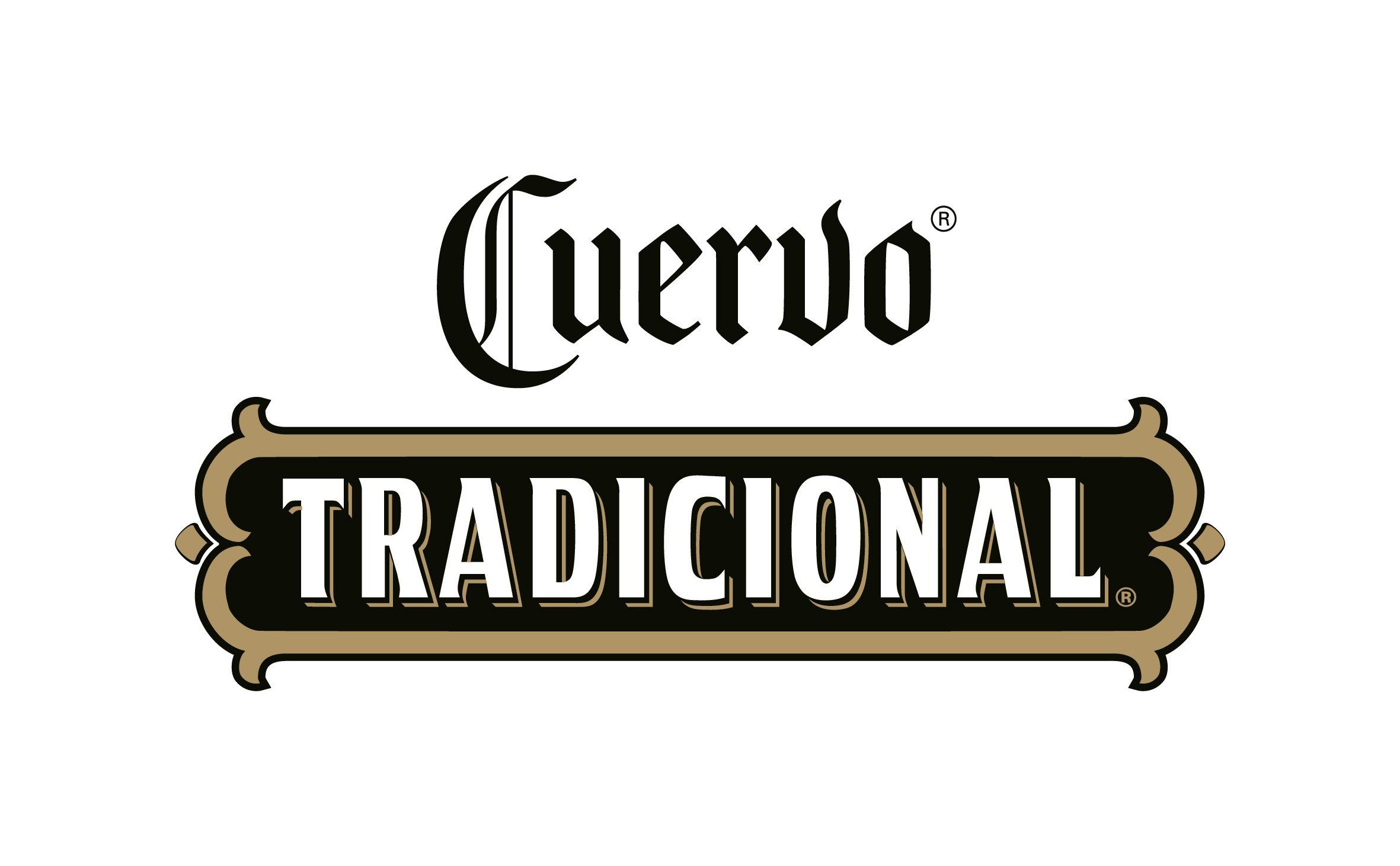 Tradicional tequila logo branded logos pinterest tequila tradicional tequila logo fandeluxe Images