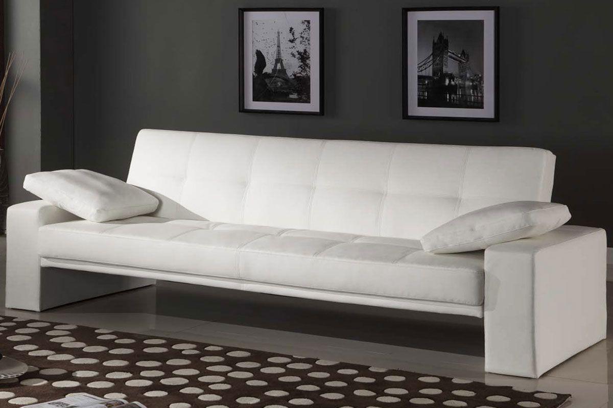 Divan Lit Design : Canapé lit malte places chic et design pour sublimer votre