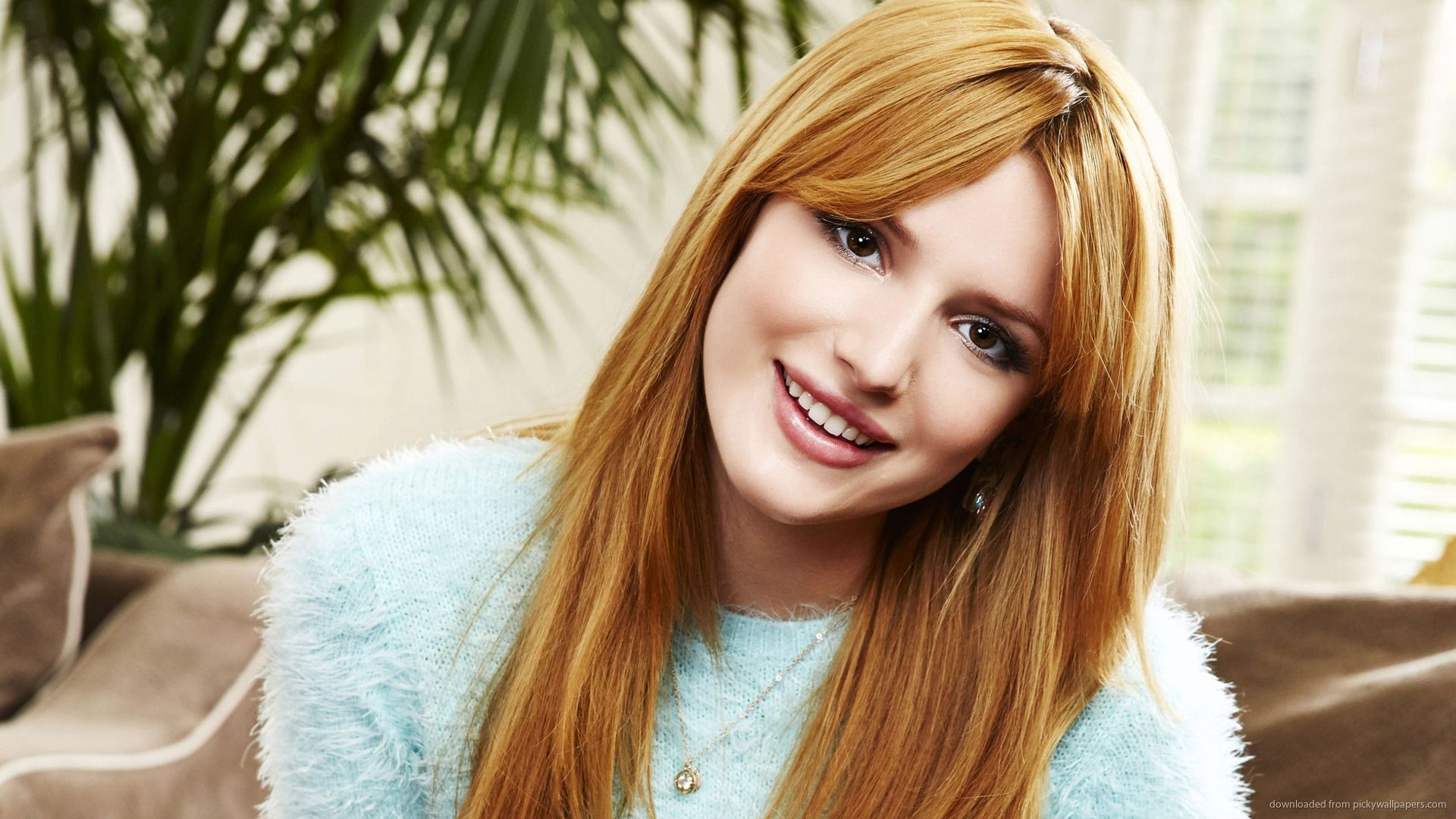 bella thorne new hd wallpapers free download hd wallpapers