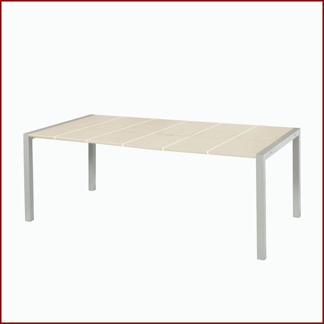 201 Ikea Table Pliante Agustus 2019 Idee Couleur Salon In 2019