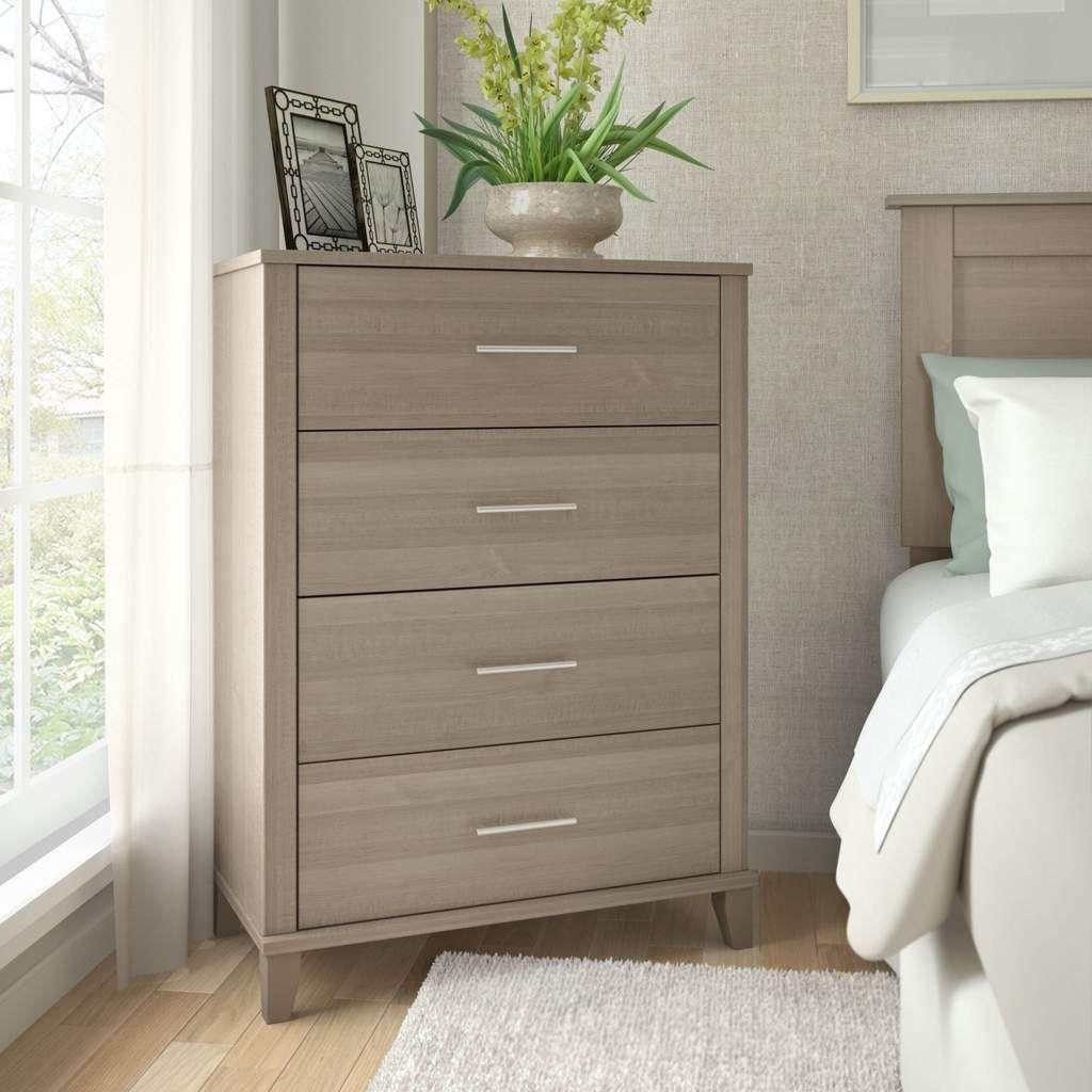Best Elizabeth Ash Grey Dresser Grey Dresser Grey Bedroom 400 x 300