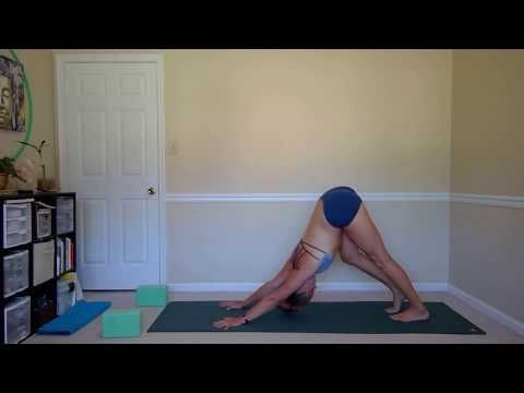 flying pigeon  60 minute yoga flow  youtube learn how